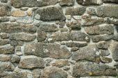 Professional stone work. — Stock Photo