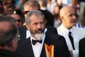 Mel Gibson — Foto de Stock