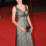 ������, ������: Angelina Jolie