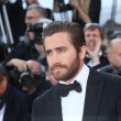 Постер, плакат: Actor Jake Gyllenhaal