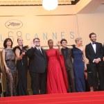 ������, ������: Sophie Marceau Xavier Dolan Sienna Miller Jake Gyllenhaal
