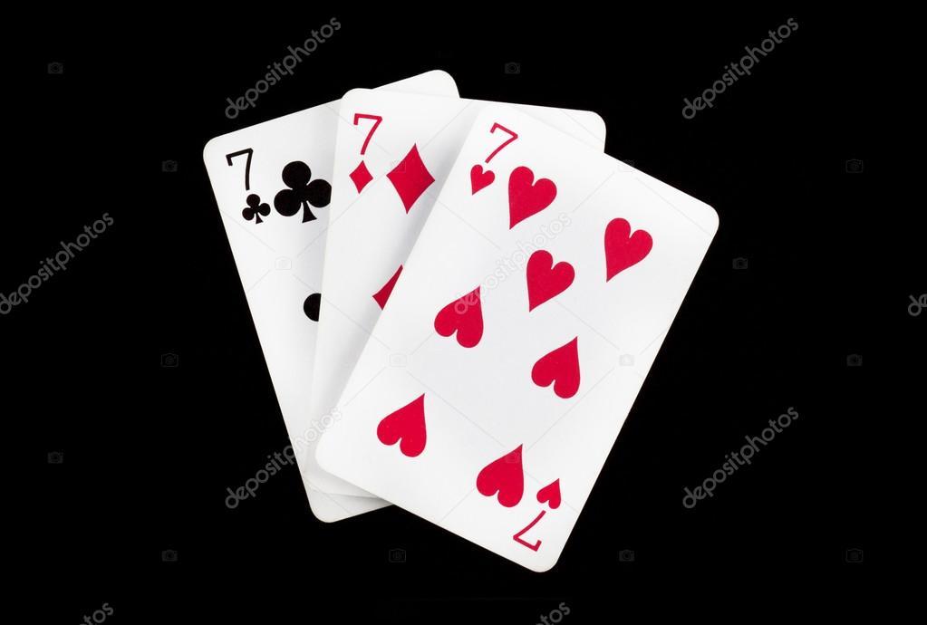 покер онлайн поиграть