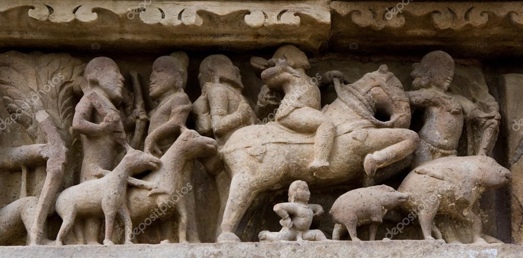 hram-s-seksualnimi-skulpturami