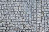 Texture stone pavers — 图库照片