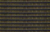 Cartridges background — Stock Photo