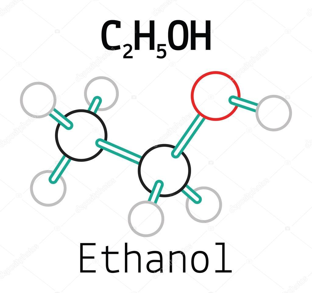 Ch2=ch2+h2o-c2h5oh c2h5oh+cuo=h2o+cu+ch3cho ch3cho+ag2o=2ag+ch3cooh ch3cooh+c3h7oh=h2o+ch3coo-c3h7 ch3coo-c3h7+koh=