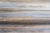 Stone Wood Effect Pattern — Foto de Stock