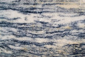 Marble Texture Stone — Stock Photo
