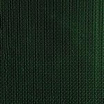 Dark metal background — Stock Photo #67739381