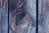 Oude houten achtergrond — Stockfoto