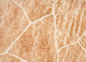 Tiles on wall — Stock Photo