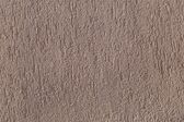 Texture of house wall — Stock Photo