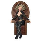 Fairy god mother — Stock Photo