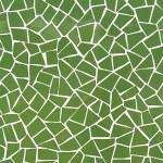 Arab ornament pattern — Stock Photo #77695404