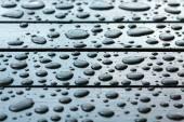 Texture with drops — Foto de Stock