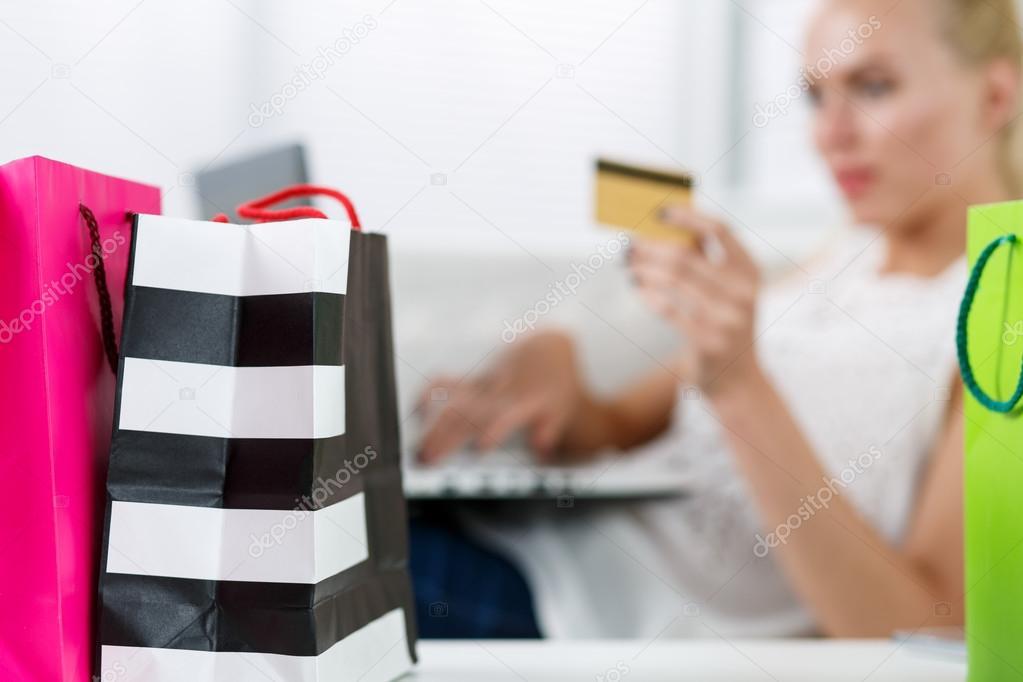 многое интернет магазин приятные покупки большинство людей