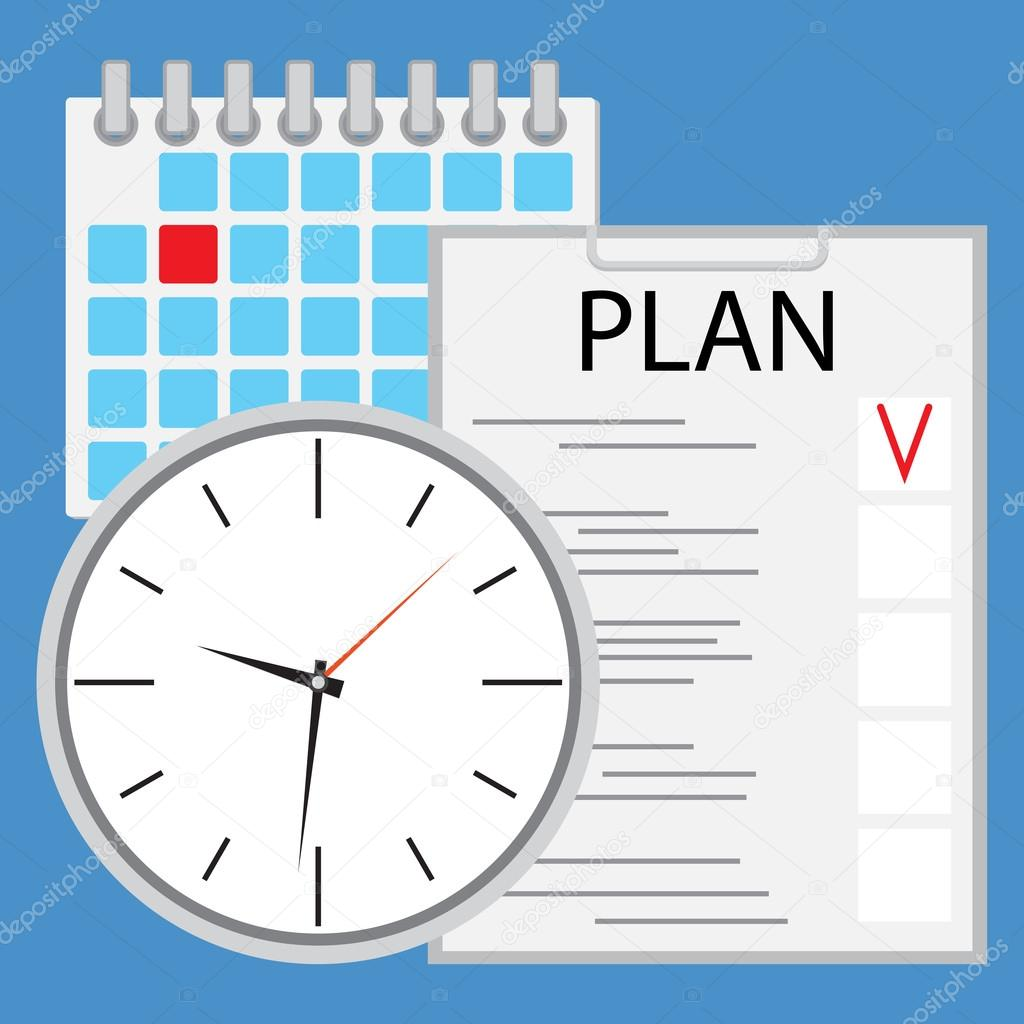 3 month business plan sales strategy