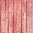 Red wood plank wall texture background — Stock Photo #68852357