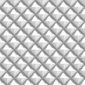 Biało-szary tekstura — Zdjęcie stockowe