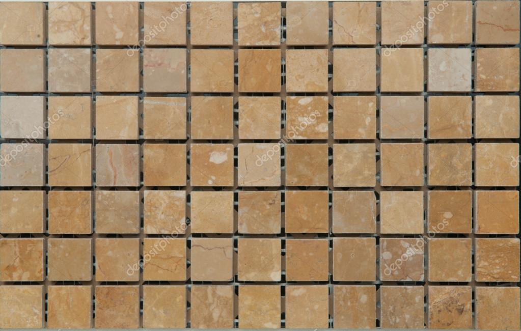 Mosaico di consistenza — foto stock © ssergio #72376659