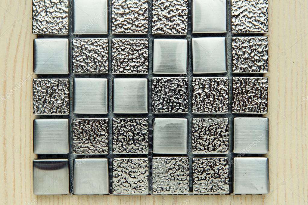 Pavimento bagno texture decorare la tua casa - Texture piastrelle bagno ...