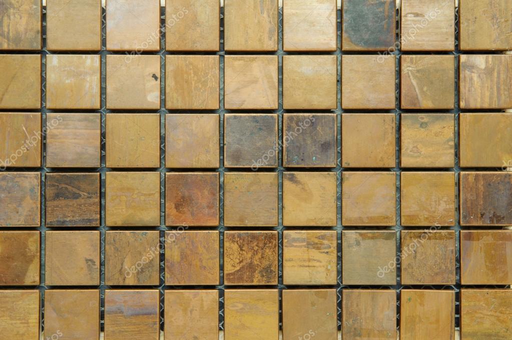 trama mosaico piastrelle bagno mosaico texture pavimento