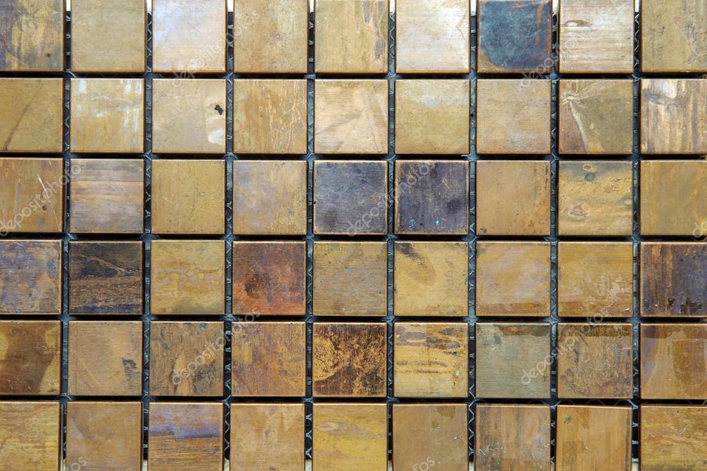 Ba o de mosaico de textura para el suelo de la cocina los - Azulejos mosaico bano ...