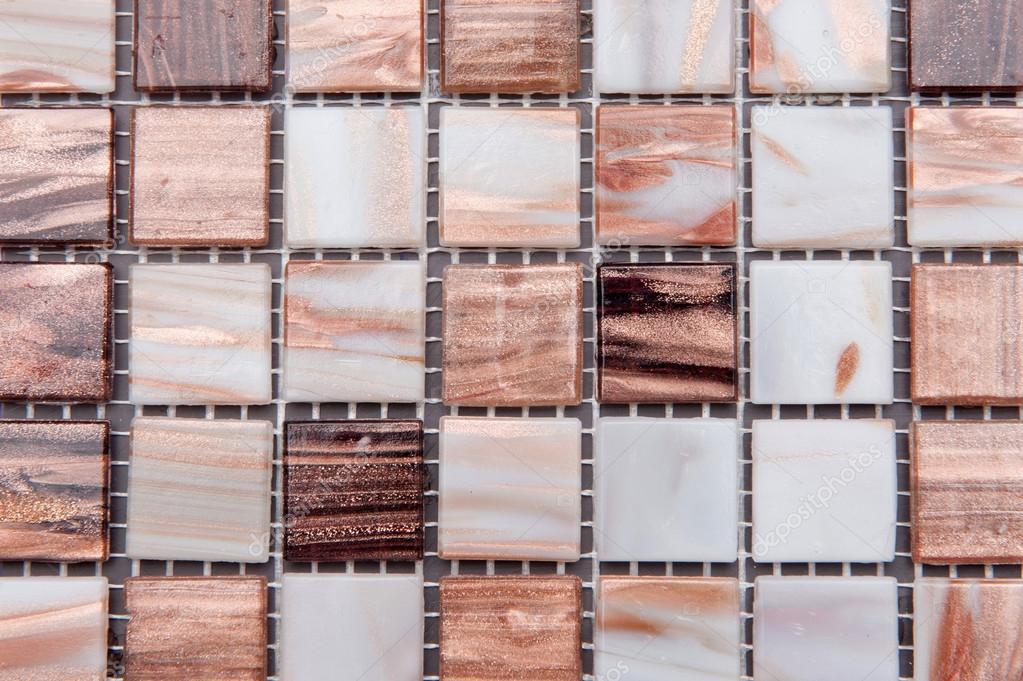 Piastrelle Per Bagno Texture – sayproxy.info