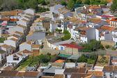 Cityscape, Antequera, Andalusia, Spain — Stock Photo