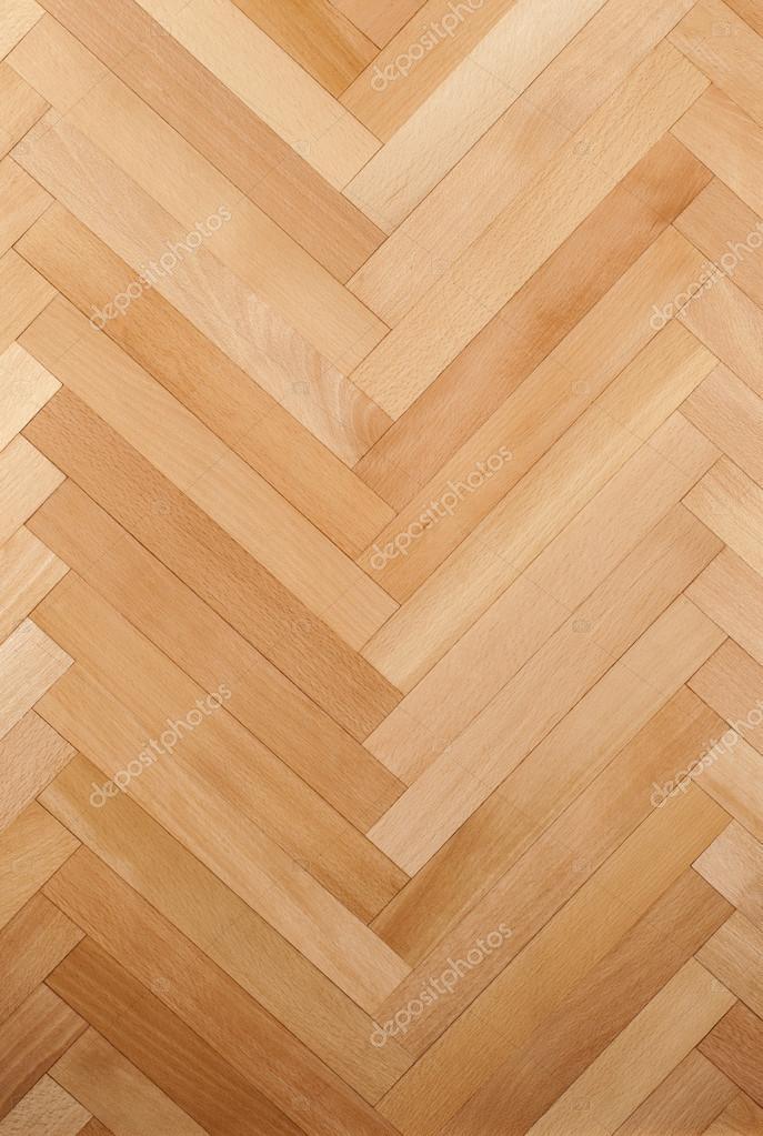나무 마루 바닥 텍스처 라미네이트 — 스톡 사진 © Nikodash #69440049