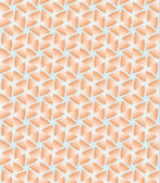Stylized vector texture. Seamless vector. Repeating geometric ti — Stock Vector