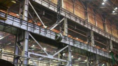 Industrial — Stock Video