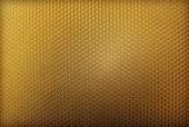 Hintergrundstruktur Luxus — Stockfoto