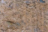 Textura de uma parede — Fotografia Stock