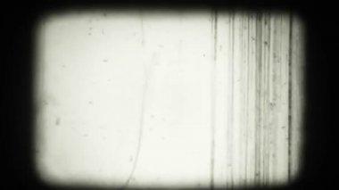 Film 8mm 4.mov — Stock Video
