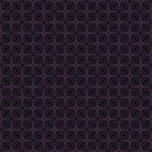 красочные текстуру фона — Стоковое фото