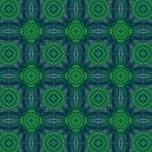 Colorful Background pattern texture — Zdjęcie stockowe