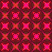 Background pattern texture — Stock Photo