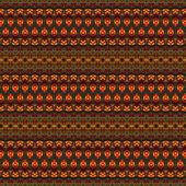 Background pattern texture — Stock Photo