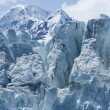 Glacier bay — Stock Photo #70204213