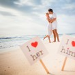 Love concept — Stock Photo #75319621