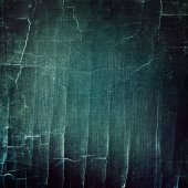 Grunge zdi textury — Stock fotografie