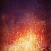 Grunge Abstract art texture — Stock Photo
