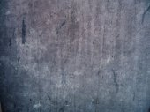 Grunge wall texture — Stock Photo