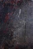 Abstract art texture — Stock Photo