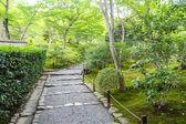 Arashiyama Temple, Japan — Stock Photo