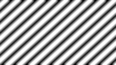 LinesX-04-la — Stock Video