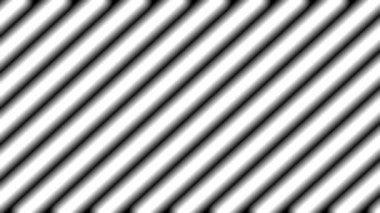 LinesX-04-lb — Stock Video