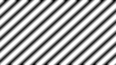 LinesX-04-ra — Stock Video