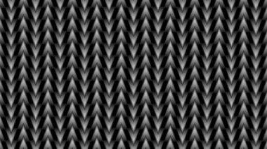 Segments-61-c — Stok video